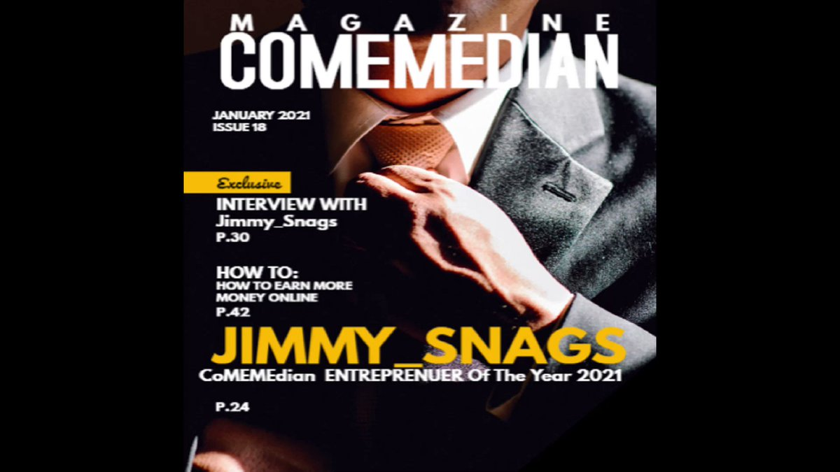The Jimmy_Snags Show CoMEMEdian #thursdaymorning with Ben Adryl scratches surface How to green screen your micro vlog Work Day  TheLIKEOMan Politics American Airlines COVID FlemCandango Friday Eve Chucky JonnyPlaeboie talks #GalaxyS215G WankTuggerman Sports Golf  Michael Strahan
