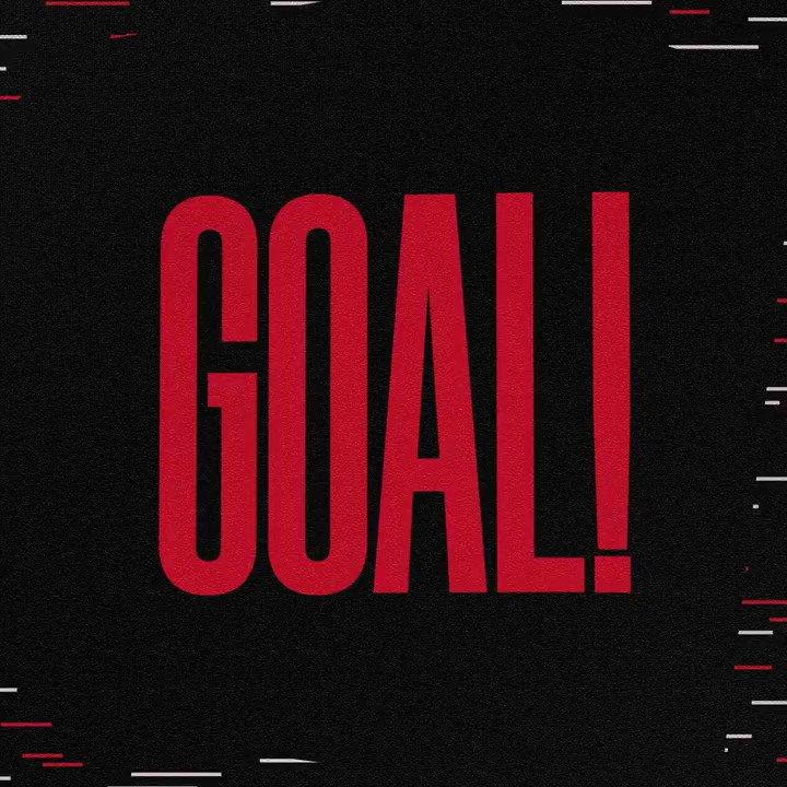 GREENWOOOOOOOOOD LEVELS IT UP! 💫  💻  🔴 #MUFC 🏆 #FACup