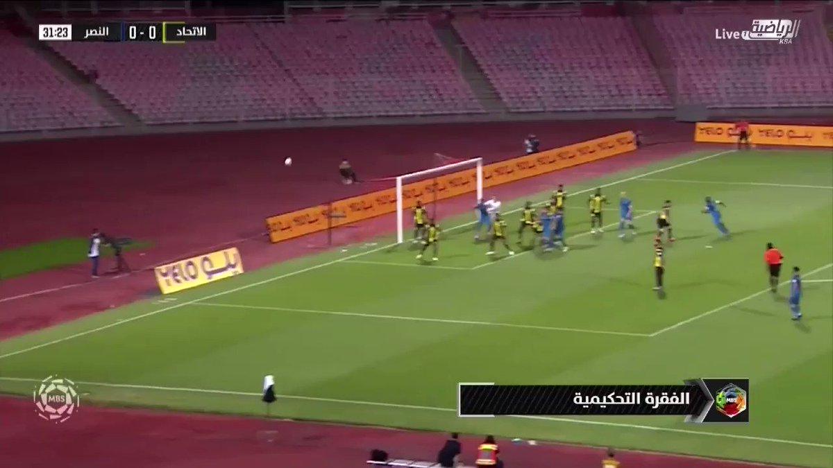 Image for the Tweet beginning: 🗣 | عبدالرحمن الزيد [