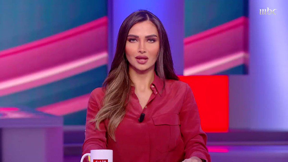 أمير الكويت يكلف رئيس الوزراء المستقيل الشيخ صباح الخالد بتشكيل حكومة جديدة  #نشرة_التاسعة #MBC1