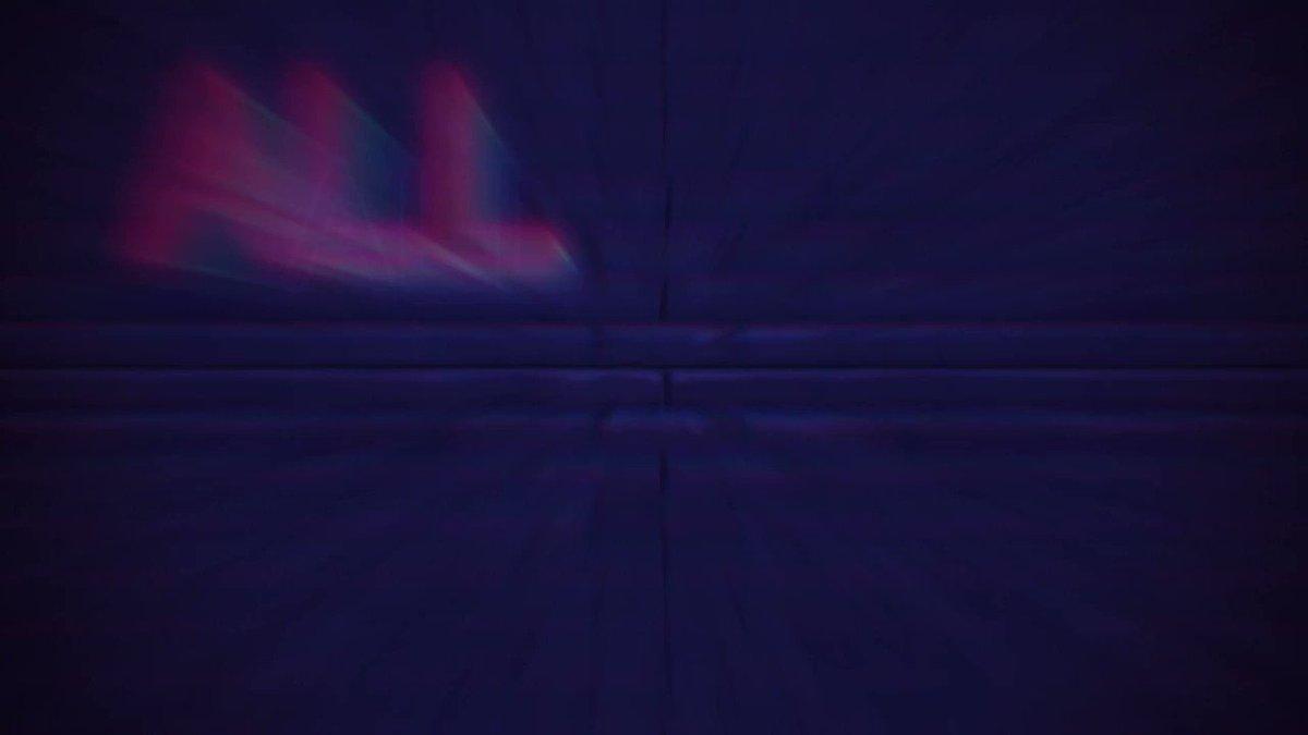 WATCH: The #KellyClarksonShow this morning at 10 a.m. on #WFTV. @VEcholsWFTV @NAlvarezWFTV @kellyclarksontv