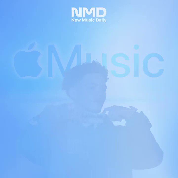 Listen to #HolyWater from @lilmosey on #NewMusicDaily: