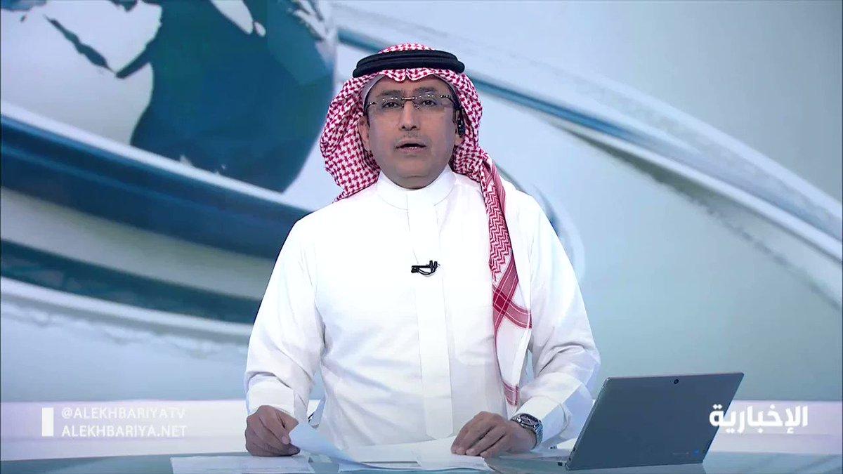 #فيديو   برنامج الأراضي البيضاء ينتهي من تطوير 4 أراض توفر 1600 قطعة سكنية في #الرياض  #الإخبارية