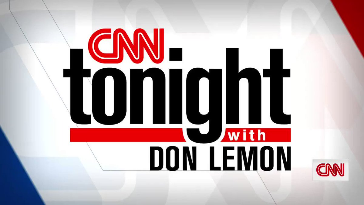 """Chris Harrison, host of more than 25 seasons across """"The Bachelor"""" franchise, steps aside after facing criticism for his comments about a contestant's racially insensitive social media posts.  Rachel Lindsay, a former 'Bachelorette,' joins CNN's @DonLemon to discuss."""