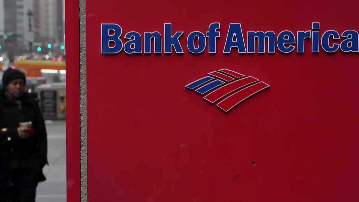 From @Breakingviews: American banks are leaving too many people out in the cold, argues John Foley https://t.co/8lxc3jvSu3