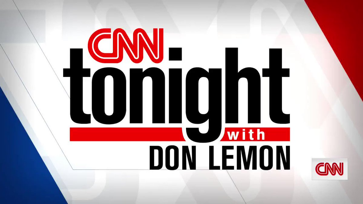 """CNN's @DonLemon speaks to three Black congressional staffers who are speaking out about the hate that was on display during the Capitol riot.   """"A lot of the members are experiencing trauma because of the support that their colleagues gave to the insurrectionists."""""""