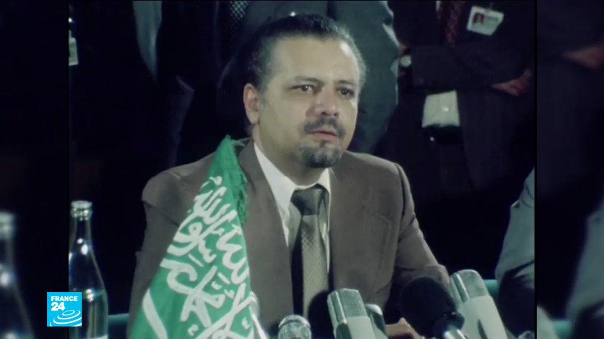 من هو الراحل أحمد زكي يماني وزير البترول السعودي الأسبق؟