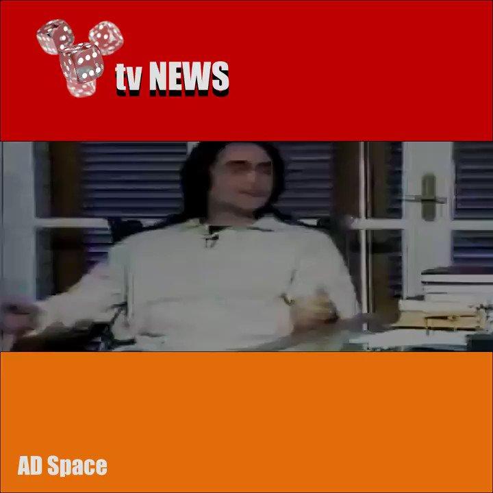 tvNews - cover