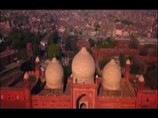 وزیر اعظم عمران خان کے اعزاز میں اتنی شاندار ویڈیو بنائی ہے سری لنکا نے دل خوش ہو گیا  ایسا ہے میرا لیڈر ہمارا وزیر اعظم عمران خان ❤