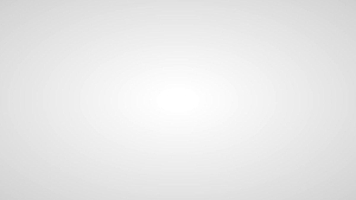 #مع_أهل_الهجن في حلقته الرابعة .. سليمان صالح المغيري: لم أتخيل أن تصل الهجن لما وصلت إليه في وقتنا الحالي ..  #الاتحاد_السعودي_للهجن🐪 https://t.co/kXz3gRnufv