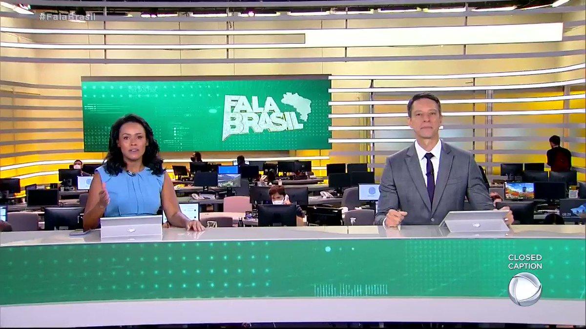 Replying to @fala_brasil: Masataka Ota morre em SP vítima de câncer. Veja no #FalaBrasil