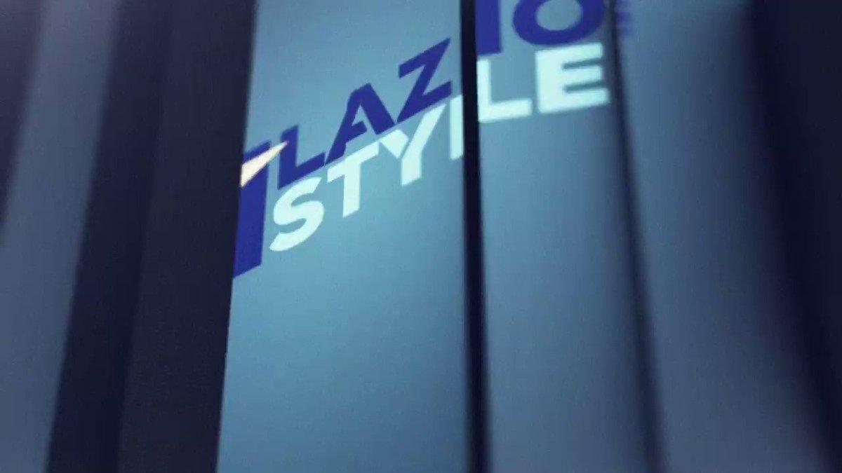 📽 Ieri Mister #Inzaghi ha presentato così #BolognaLazio ai microfoni di Lazio Style Channel https://t.co/7nWqxNtBAf