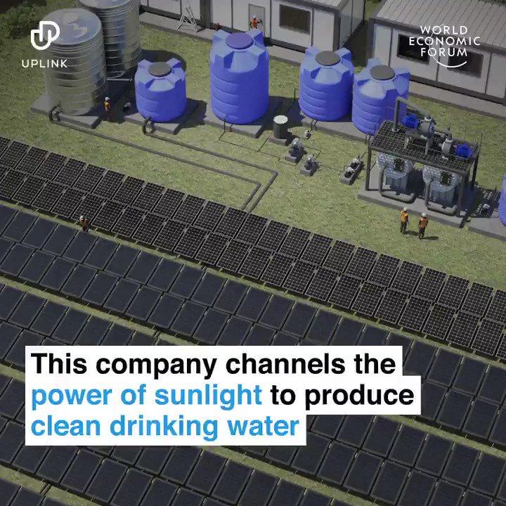 Recreate energy power via @wef   #tech #digital #data   https://t.co/5FUGwkBfvb