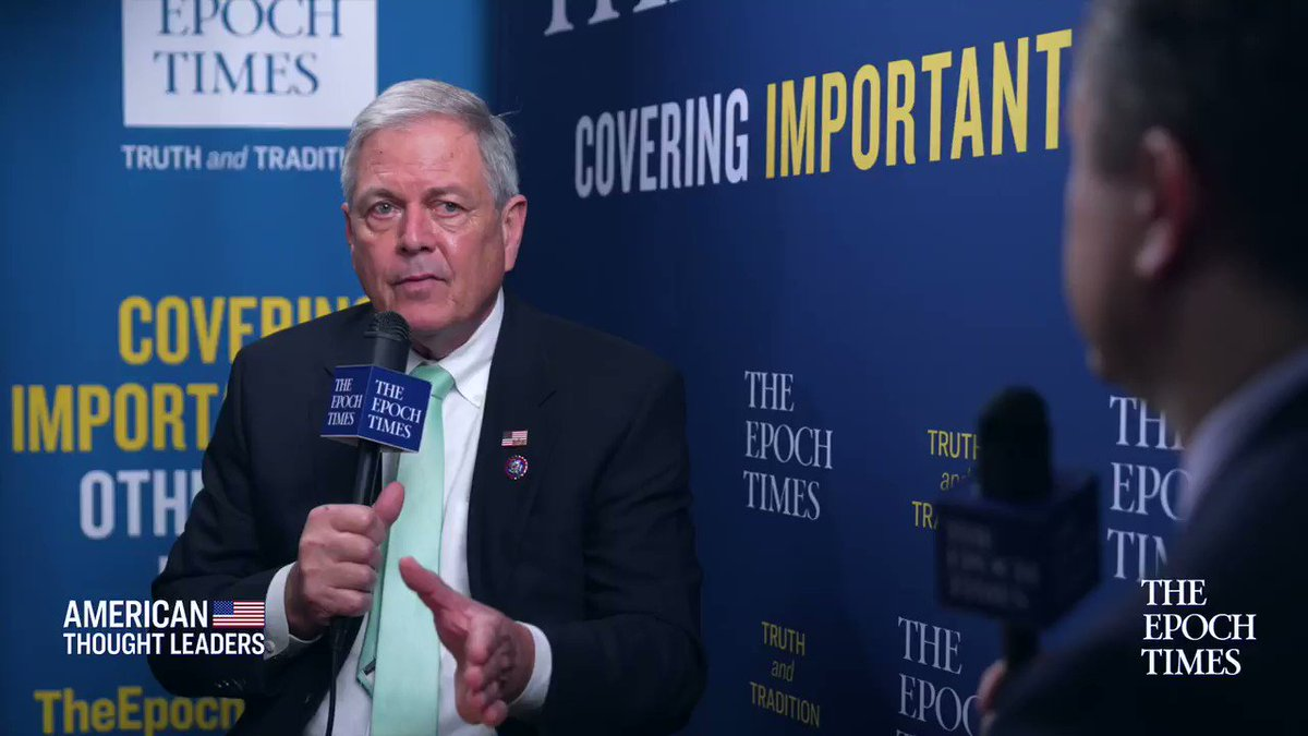 Freedom is like your health. Once we lose our freedoms, its hard to get back. You vote your way in and you shoot your way out. And Id hate to see us become another Venezuela. @RepRalphNorman #CPAC2021 @CPAC 🔴PREMIERE 2:45pm ET: ept.ms/2O4umEi