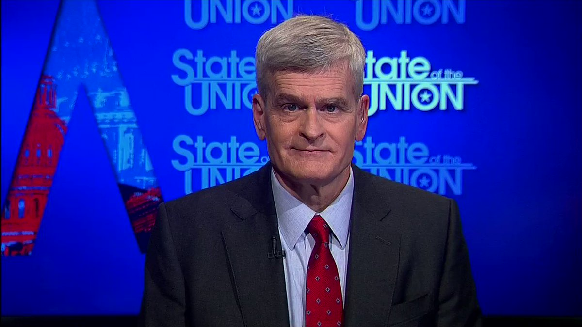 .@BillCassidy: If we idolize one person, we will lose and thats kind of clear from the last election. hill.cm/up2ZDXl