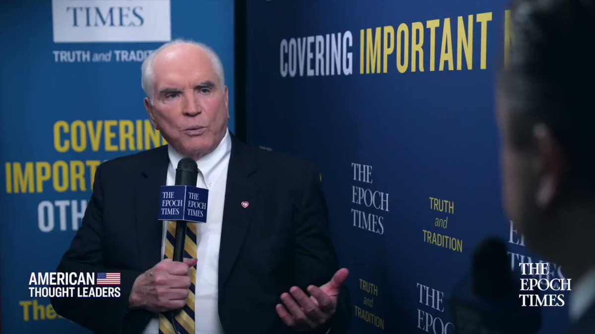Were spending money, like theres no tomorrow. Only about 9% of the new stimulus package will go to COVID relief, says @MikeKellyPA, who blasted the package as wasteful & poorly targeted. #CPAC2021 @CPAC Subscribe: ept.ms/ATL