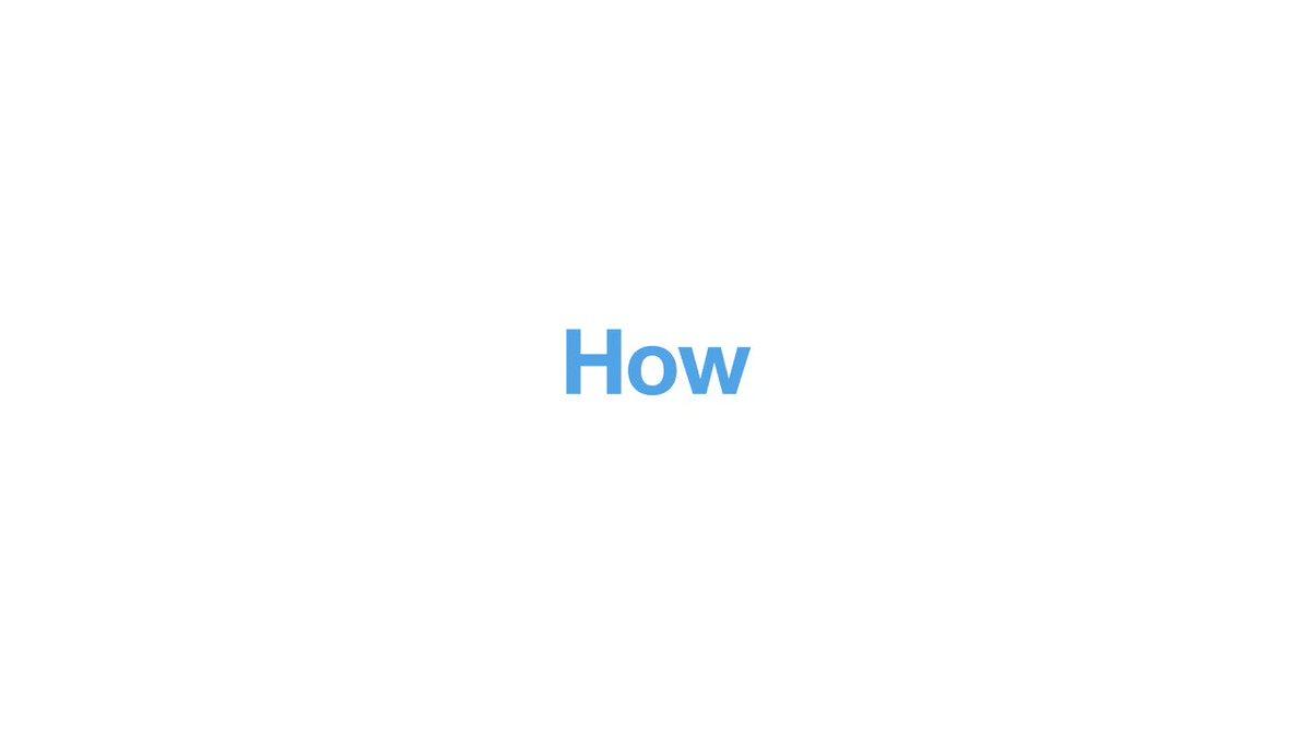Plus qu'un défilé, une série.  La success story de la campagne #GucciOuverture ⬇️ https://t.co/7RibPKY7vw
