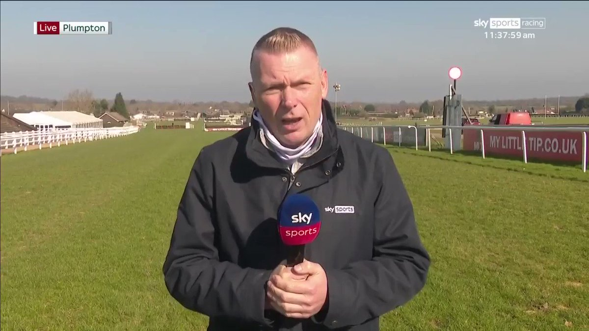 "What next for Gordon Elliott? @MCYeeehaaa addresses the ramifications of the Irish trainer's ""deeply regrettable"" social media photo…"
