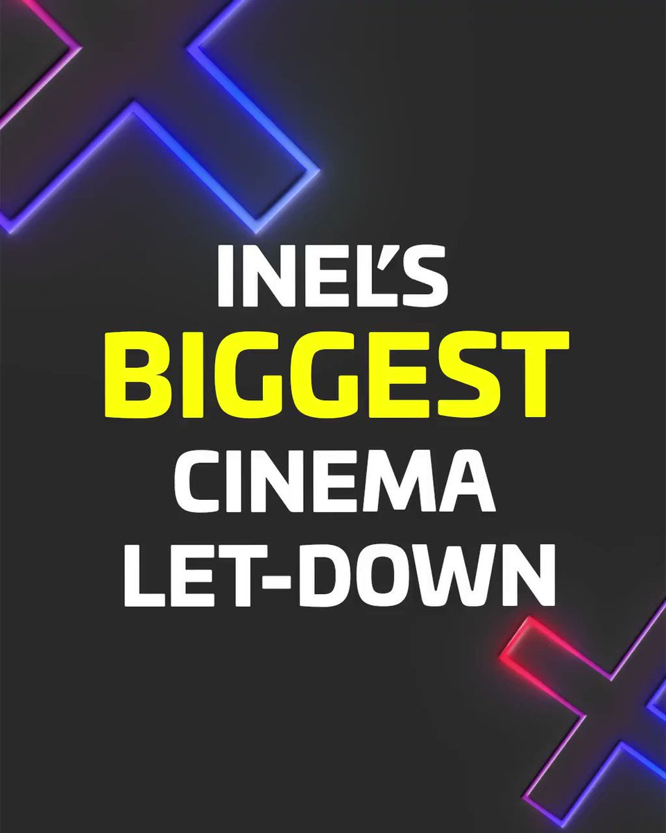What's the least-successful cinema adaptation of a video game..? 😂🎮📽  @AliPlumb and @mfhorne join @SteffanPowell, @inel and @cymrogav on the latest Press X To Continue to get into the best (& worst) films based  on games.  Listen on BBC Sounds 🎧