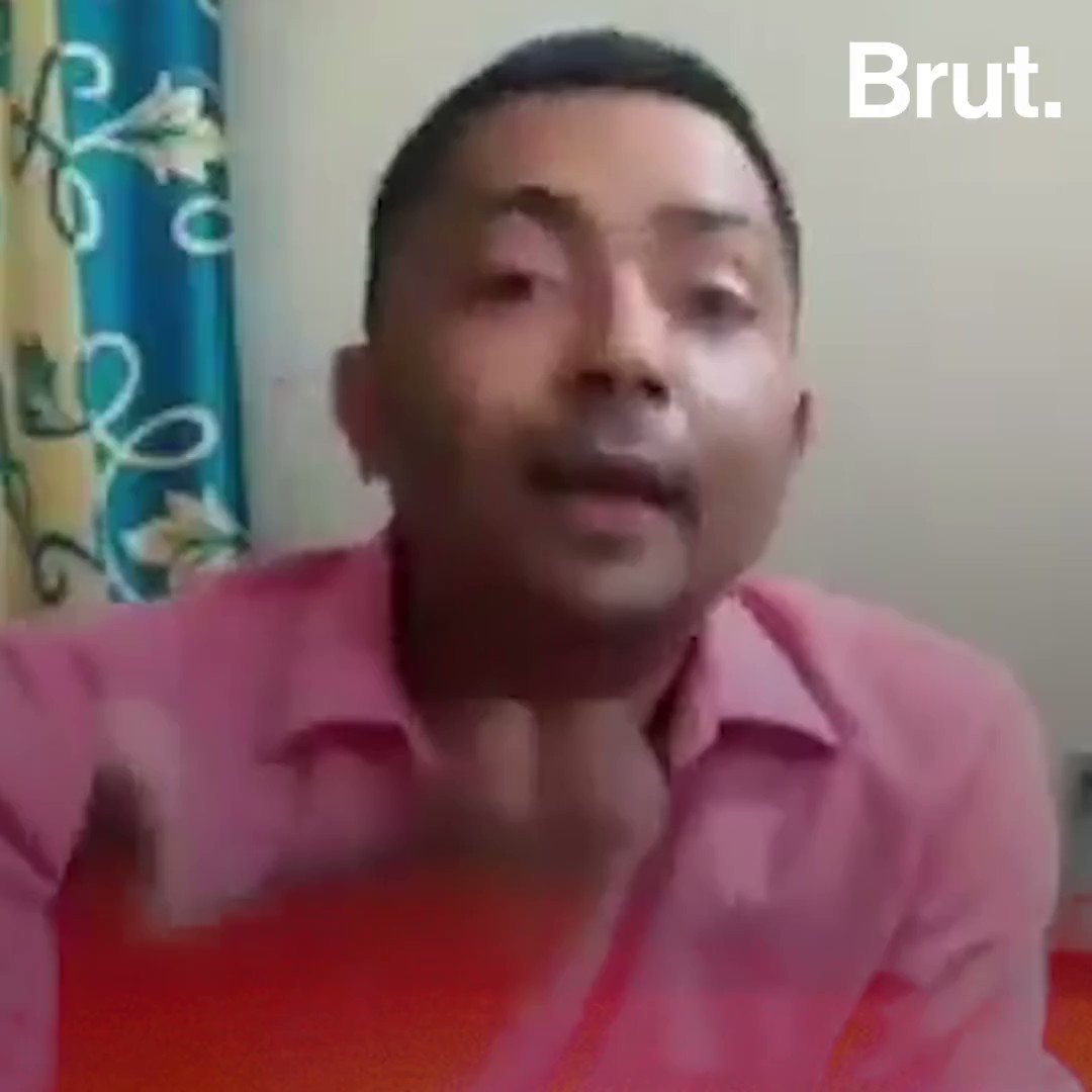 Journalist Rakshit Singh faced many questions and allegations after he publicly quit his job at a farmers' protest. He explains why he did so even with EMIs to pay.