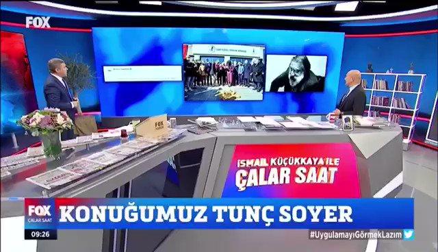 Image for the Tweet beginning: Can Yücel Tohum Merkezi açıldı.