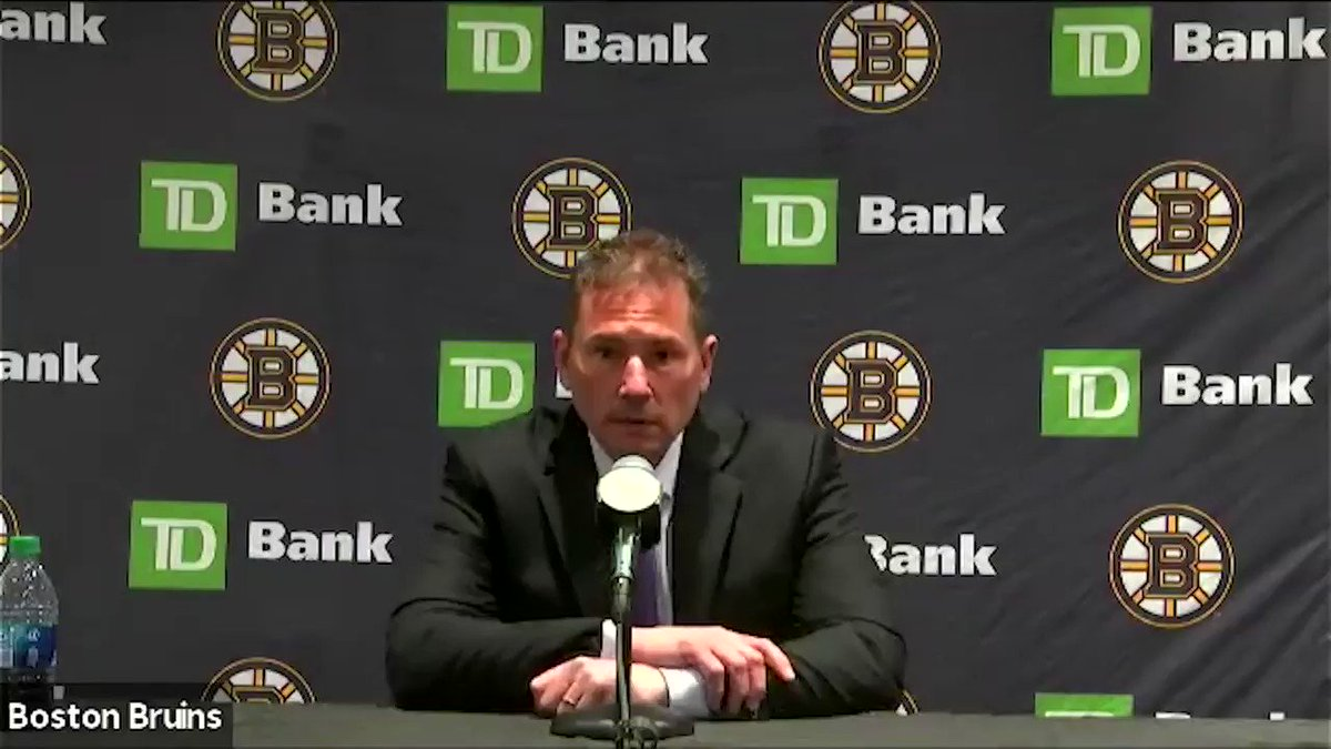 @NHLBruins's photo on Rask