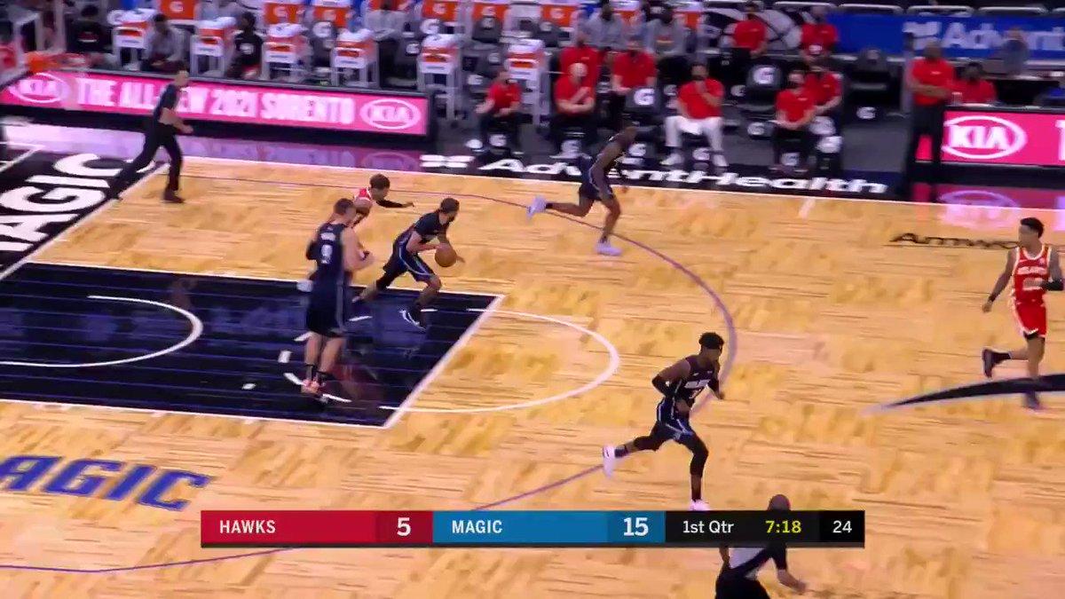 RESULTADOS NOCHE NBA  Toronto Raptors 105-129 Detroit Pistons Cleveland Cavaliers 111-114 Indiana Pacers Philadelphia 76ers 131-123 Utah Jazz Houston Rockets 114-132 Brooklyn Nets Orlando Magic 112-115 Atlanta Hawks  https://t.co/0JKxABTSi3