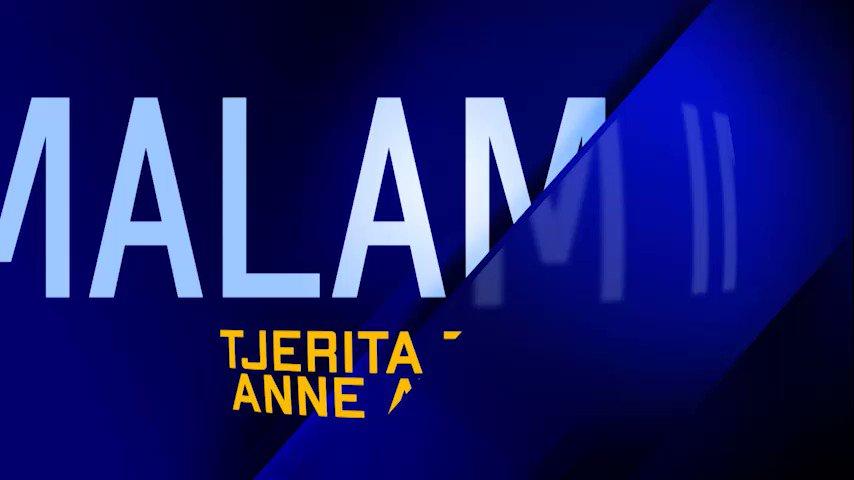 """Tuhan menyentuh hati Anne Avantie untuk membuat APD dan tidak diperjual belikan. Kisah panggung karya jadi panggung kemanusiaan pun dimulai. Saksikan #TjeritaTjintaAnneAvantieMetroTV episode """"Panggung Karyaku, Karya kemanusiaan"""" Sabtu, 6 Maret 2021, pukul 19.30 WIB di #MetroTV"""