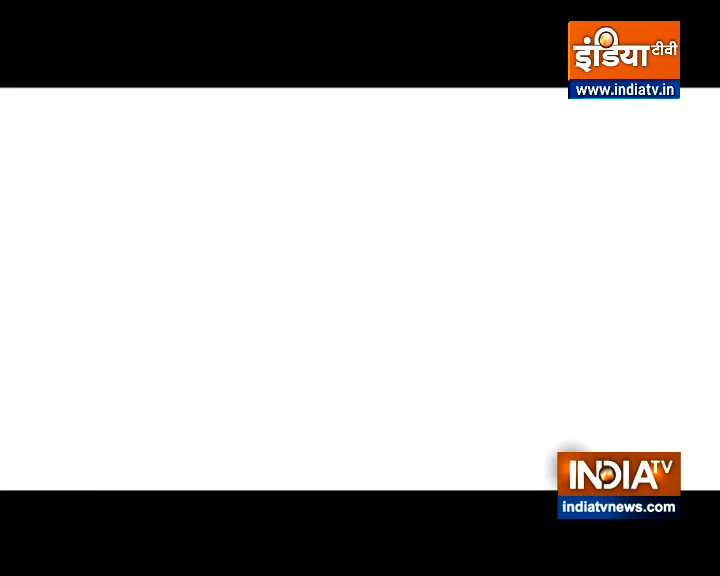प्रधानमंत्री घेरो पटकथा नामी चेहरे होंगे बेपर्दा  रात 8 बजे सिर्फ इंडिया टीवी पर