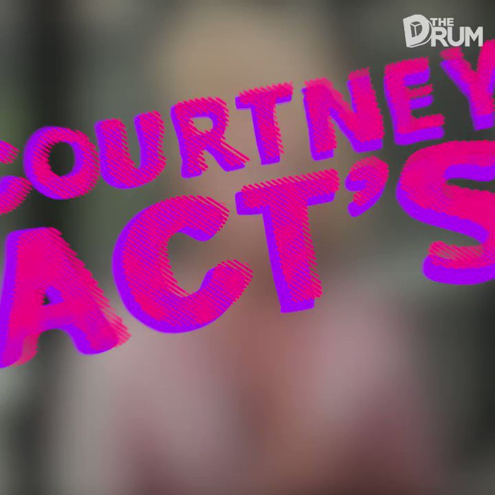 .@CourtneyAct shares some simple - even free! - ways to keep supporting your favourite live performers affected by the #COVID pandemic. #TheDrum