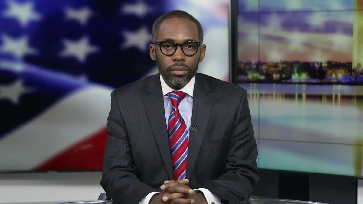 """Democrats control the White House, the House, and the Senate—so they are in charge. And their policies are not helping. They are actually hurting Americans.""—@PARISDENNARD"