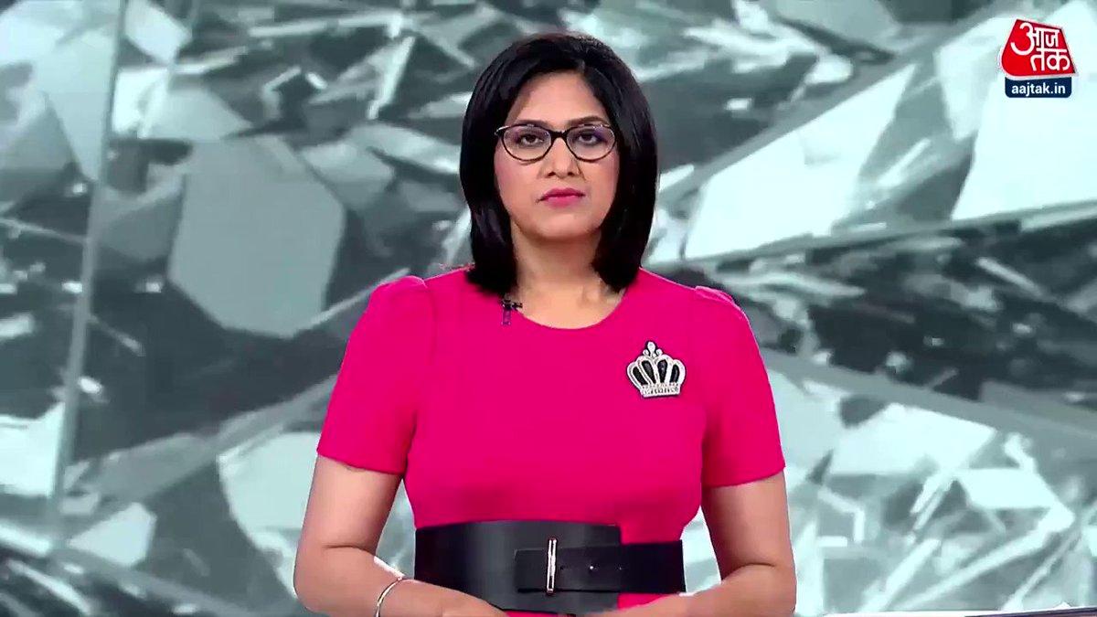 मैं बीजेपी में राजनीति के लिए शामिल नहीं हुआ: मिथुन चक्रवर्ती  #MithunChakraborty #BJP #WestBengalElections2021 | @iindrojit