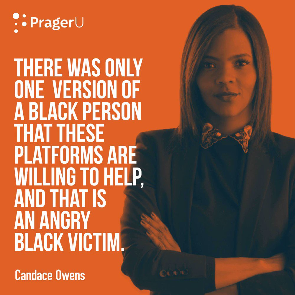 Image for the Tweet beginning: TRUE. @realcandaceo