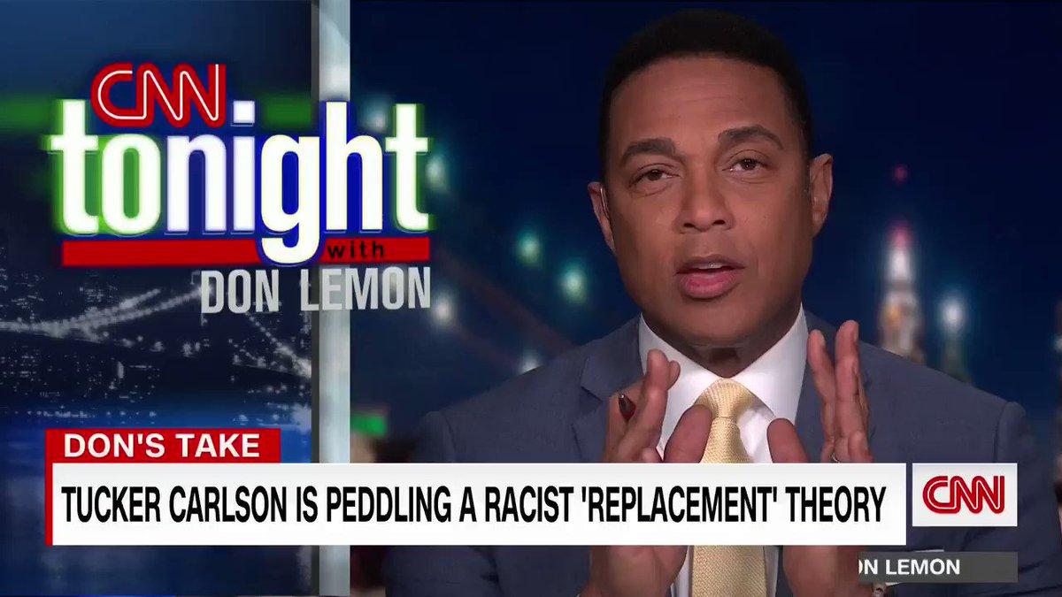 @CNNTonight's photo on Tucker Carlson