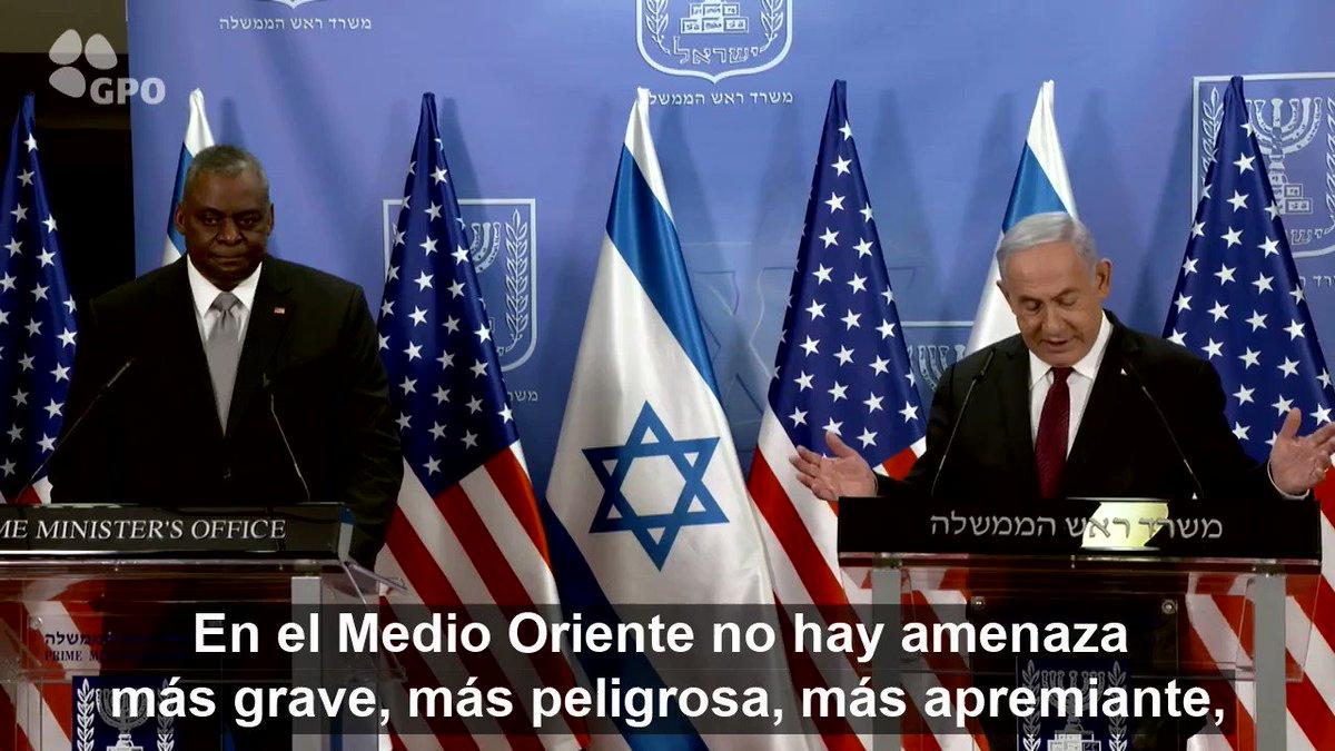 @IsraelinSpanish's photo on Iran