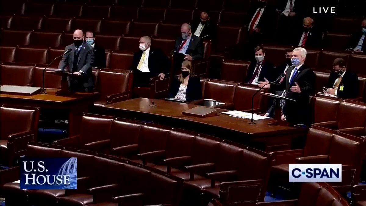 @RepJamesComer's photo on House Democrats
