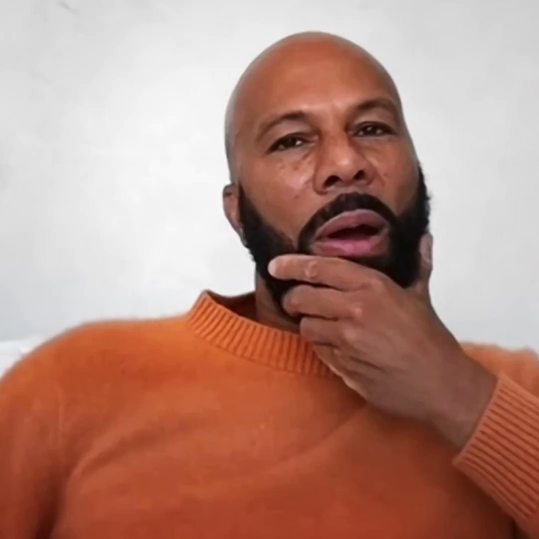 Value yourself and value the planet. 🌎 #EarthMonth  Learn more about how @Common's lifestyle efforts are helping address the climate emergency in the @discoveryplus original series, #ActionPlanet.  Download #discoveryplus and subscribe now: