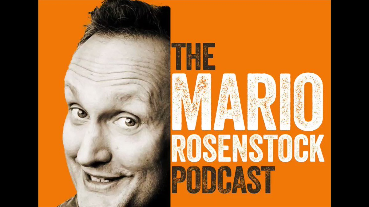.....and they're off!  🏇🐎🤣🤣🤣#themariorosenstockpodcast #comediansforehire #inpersonevents #virtualevent
