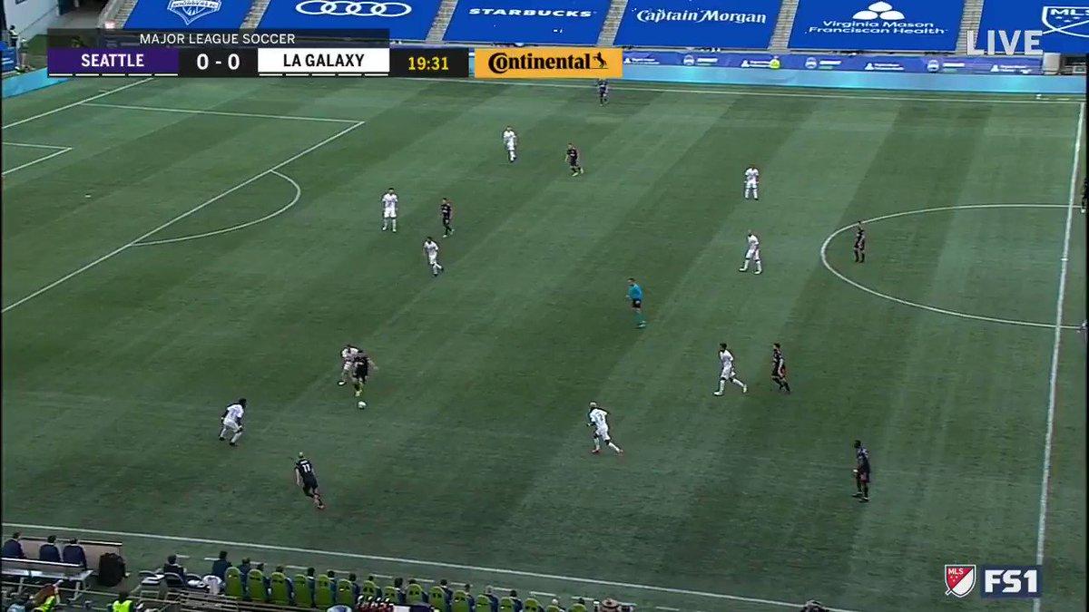 @MLS's photo on Ruidiaz