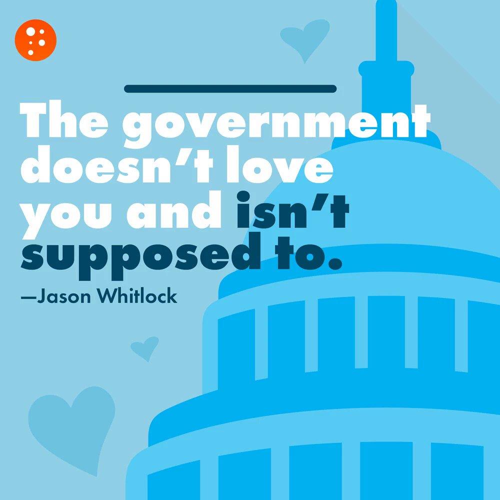 Image for the Tweet beginning: Nope 💙 @WhitlockJason
