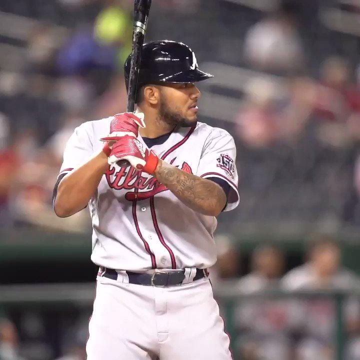 @MLB's photo on Skinner