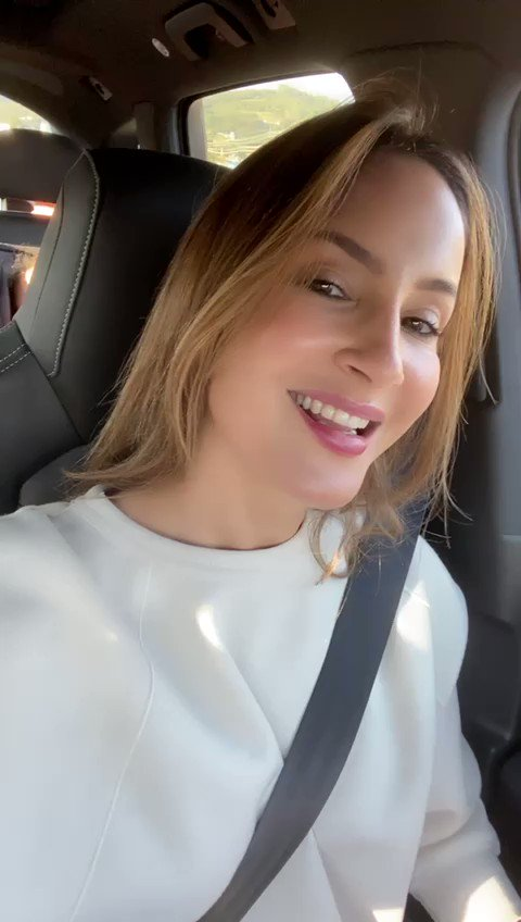 Replying to @tvglobo: Novidade no meu #EsporteEspetacular! É ela, a nossa Madrinha do Brasil nas Olimpíadas: @ClaudiaLeitte 😍