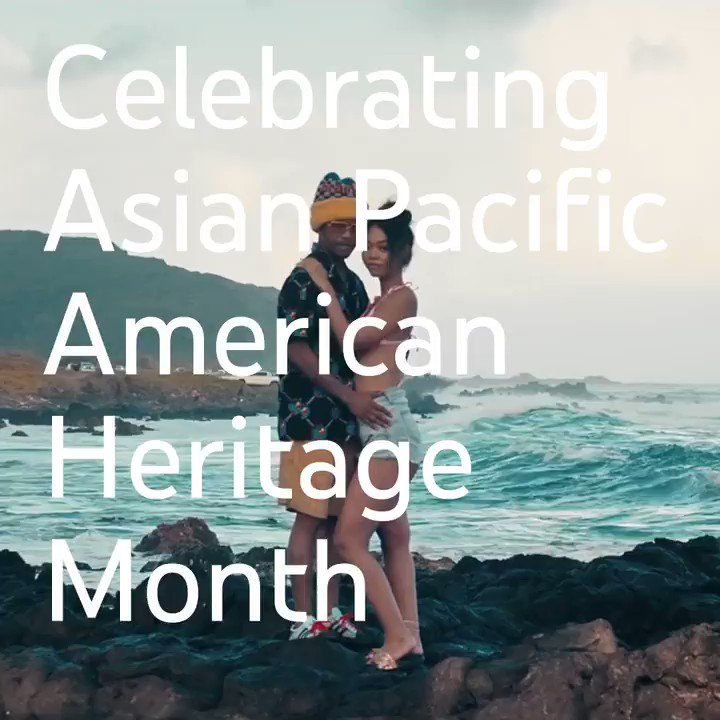 Hold a special place for Asian culture this #APAHM with our Homesick Playlist, where songs by @guapdad4000, @whoisumi, @reiamimami, @raveena_aurora & more send you on an introspective listening journey 🌏 Press play to begin →