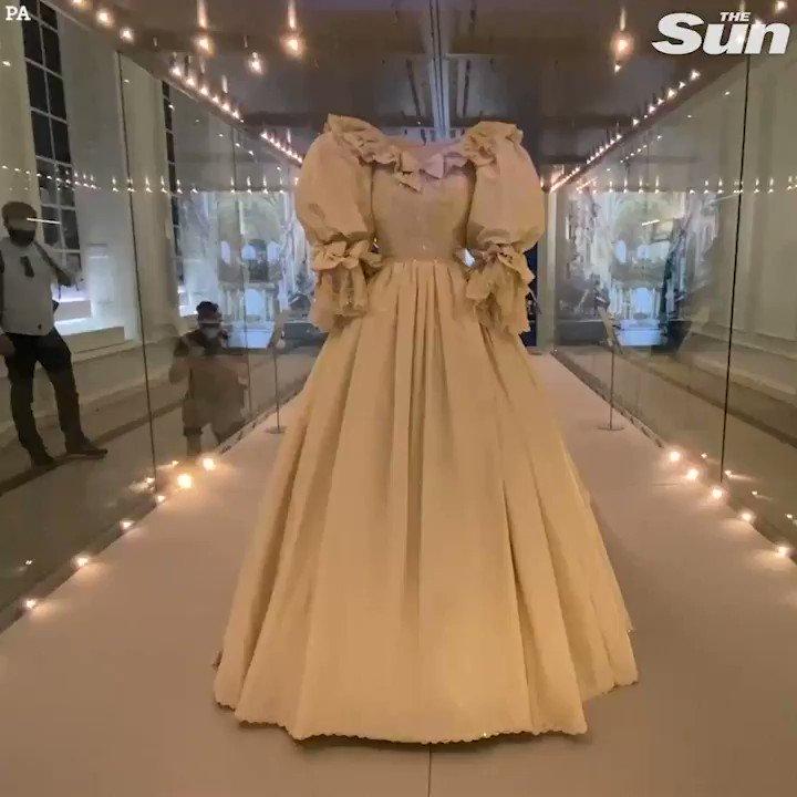 @TheSun's photo on Princess Diana