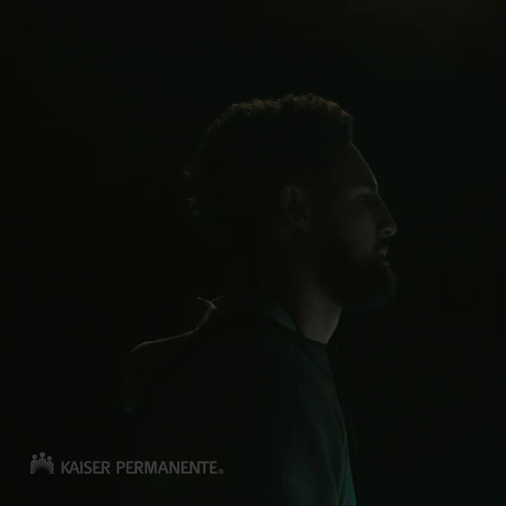 We have it in us to bounce back.  Visit https://t.co/WAEJrQQkEZ to discover self-care and wellness tips that are designed to help you and @KlayThompson thrive. https://t.co/g0koi2vezU