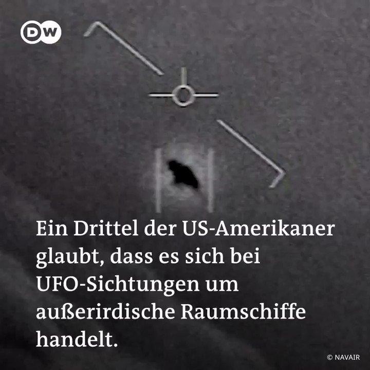 @dw_wissenschaft's photo on Aliens