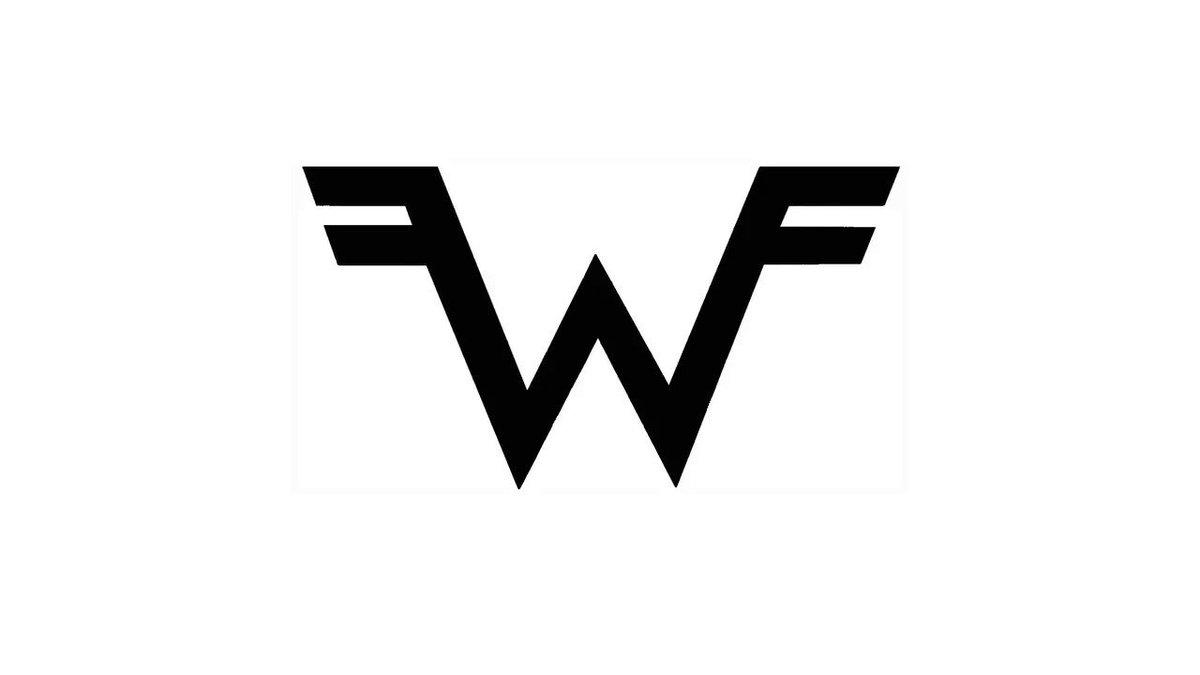 @Weezer's photo on Weezer
