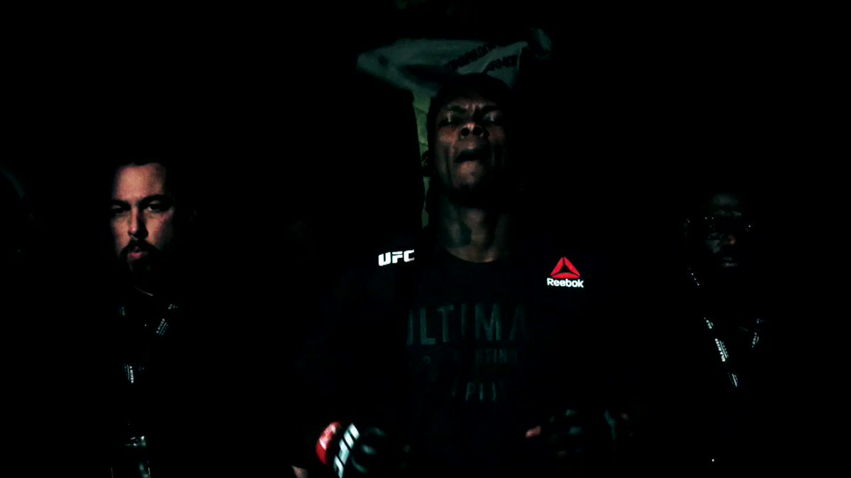 Your #UFC263 Cold Open is 𝐻𝐸𝑅𝐸.  🏆🇳🇿 @Stylebender vs 🇮🇹 @MarvinVettori 2 🏆🇧🇷 @Daico_Deiveson vs 🇲🇽 @TheAssassinBaby 2 🇬🇧🇯🇲 @Leon_EdwardsMMA vs 🇺🇸 @Nate_Diaz209  [ Saturday LIVE on #ESPNPlus PPV: https://t.co/dCapuQD1b7 ] https://t.co/Fk29rS4fiP