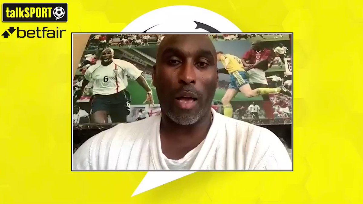 """""""I've got faith in Wales."""" 🏴  """"Wales must now keep the ball and focus on crosses, not long balls for Moore.""""  @SolManOfficial predicts Wales can do well at #EURO2020with a tactical tweak.   🤝 With @Betfair https://t.co/qQVZDVlRpz"""