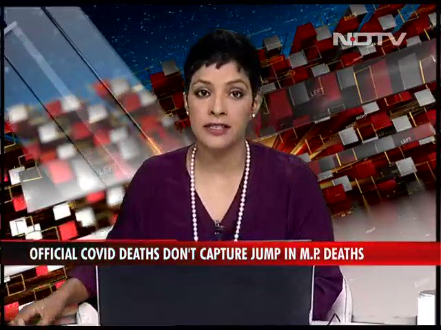 Covid-related equipment all set to get cheaper with a reduction in GST rates. How will it affect the people?  NDTV's Sukirti Dwivedi reports  #COVID19 https://t.co/pgOY1JZItf
